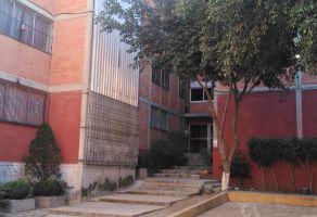 Foto de departamento en venta en Ecatepec 2000, Ecatepec de Morelos, México, 17979892,  no 01