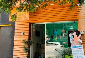 Foto de local en venta en Vertiz Narvarte, Benito Juárez, Distrito Federal, 8312940,  no 01