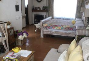 Foto de casa en venta en Miguel Hidalgo 4A Sección, Tlalpan, DF / CDMX, 20954450,  no 01