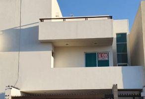 Foto de casa en venta en Lomas del Tecnológico, San Luis Potosí, San Luis Potosí, 21779015,  no 01