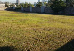 Foto de terreno habitacional en venta en Jardín Real, Zapopan, Jalisco, 13090939,  no 01