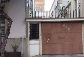 Foto de casa en condominio en venta en Del Valle Centro, Benito Juárez, DF / CDMX, 13092490,  no 01