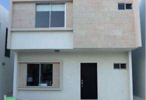 Foto de casa en venta en Santa Fe, Tijuana, Baja California, 13315088,  no 01
