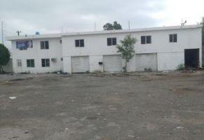Foto de terreno comercial en renta en Cerro Azul, Guadalupe, Nuevo León, 5880523,  no 01