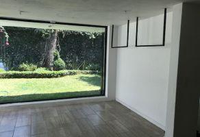 Foto de oficina en renta en Providencia 4a Secc, Guadalajara, Jalisco, 20381067,  no 01
