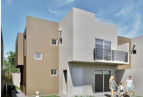 Foto de casa en venta en Brisas del Pacifico, Los Cabos, Baja California Sur, 21087074,  no 01
