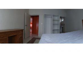 Foto de cuarto en renta en Carrillo, Querétaro, Querétaro, 19409670,  no 01