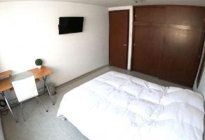 Foto de cuarto en renta en Anzures, Miguel Hidalgo, DF / CDMX, 15771784,  no 01