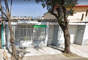 Foto de casa en venta en San Antonio, Azcapotzalco, DF / CDMX, 21032129,  no 01