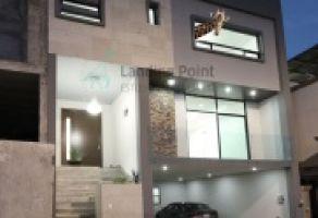 Foto de casa en venta en Cumbres Elite 3er Sector, Monterrey, Nuevo León, 6828902,  no 01