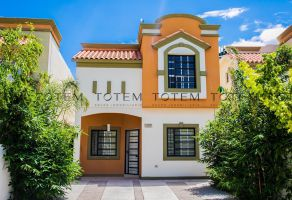 Foto de casa en venta en Romanzza, Chihuahua, Chihuahua, 21830549,  no 01