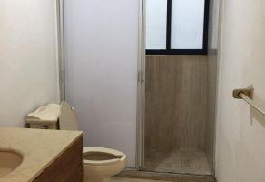 Foto de departamento en renta en Del Valle Norte, Benito Juárez, Distrito Federal, 5242345,  no 01