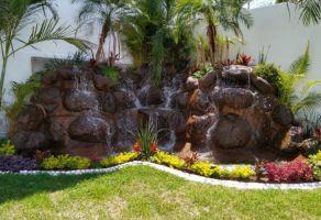 Foto de casa en venta en Vergeles de Oaxtepec, Yautepec, Morelos, 20029491,  no 01