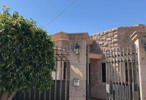 Foto de casa en venta en Campestre La Rosita, Torreón, Coahuila de Zaragoza, 21420132,  no 01