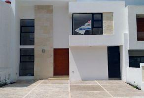 Foto de casa en venta en Loma Juriquilla, Querétaro, Querétaro, 15236956,  no 01