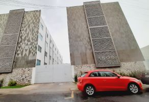 Foto de departamento en venta en Barrio San Sebastián, Puebla, Puebla, 22062575,  no 01