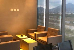 Foto de oficina en renta en Santa María, Monterrey, Nuevo León, 17591502,  no 01