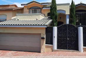 Foto de casa en venta en Hacienda Agua Caliente, Tijuana, Baja California, 21847286,  no 01