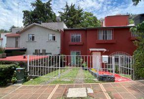 Foto de casa en venta en Balcones de la Herradura, Huixquilucan, México, 15454410,  no 01
