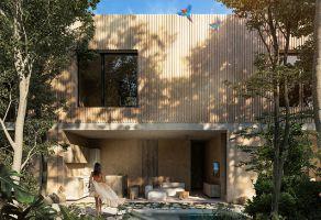 Foto de casa en venta en Akumal, Tulum, Quintana Roo, 15040963,  no 01