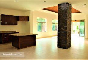 Foto de casa en venta en Chapala Centro, Chapala, Jalisco, 16839809,  no 01