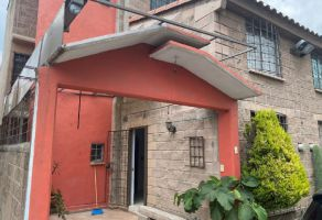 Foto de casa en venta en Santa Bárbara, Ixtapaluca, México, 20635172,  no 01