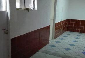 Foto de oficina en renta en Lindavista Norte, Gustavo A. Madero, DF / CDMX, 17720106,  no 01