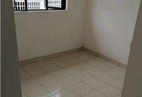 Foto de departamento en renta en Miguel Hidalgo, Ecatepec de Morelos, México, 21544007,  no 01