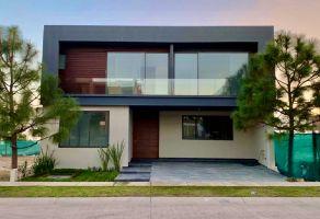 Foto de casa en condominio en venta en Vallarta Universidad, Zapopan, Jalisco, 20911685,  no 01