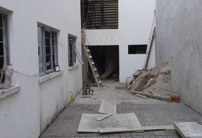 Foto de bodega en renta en San Andrés Tetepilco, Iztapalapa, DF / CDMX, 17783394,  no 01