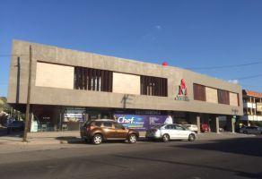 Foto de oficina en renta en Centro Norte, Hermosillo, Sonora, 16288436,  no 01