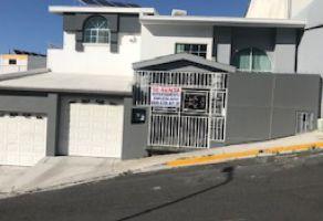 Foto de departamento en renta en Burócrata Hipódromo, Tijuana, Baja California, 14677192,  no 01
