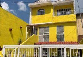 Foto de casa en venta en Loma Dorada Secc B, Tonalá, Jalisco, 13090966,  no 01