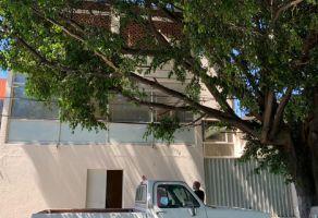 Foto de oficina en renta en Atlas, Guadalajara, Jalisco, 22066316,  no 01