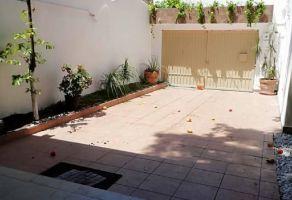 Foto de casa en venta en 23 de Noviembre, Acapulco de Juárez, Guerrero, 12718310,  no 01