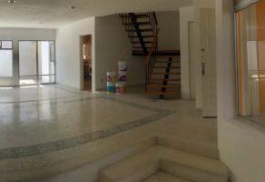 Foto de casa en venta en Villas del Sol, Querétaro, Querétaro, 15916439,  no 01