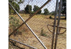 Foto de terreno habitacional en venta en Centro, Yautepec, Morelos, 20102478,  no 01