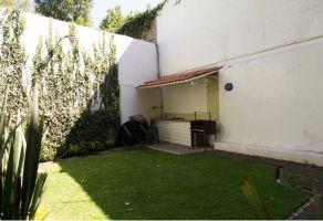 Foto de casa en condominio en venta en San Jerónimo Lídice, La Magdalena Contreras, DF / CDMX, 21051494,  no 01
