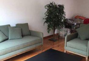 Foto de departamento en venta y renta en Polanco V Sección, Miguel Hidalgo, DF / CDMX, 15240149,  no 01