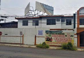 Foto de casa en renta en Mitras Centro, Monterrey, Nuevo León, 14848716,  no 01