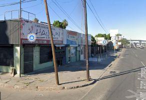 Foto de local en renta en Las Palmas, Mexicali, Baja California, 19017605,  no 01