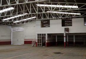 Foto de bodega en renta en Complejo Industrial Cuamatla, Cuautitlán Izcalli, México, 11036787,  no 01