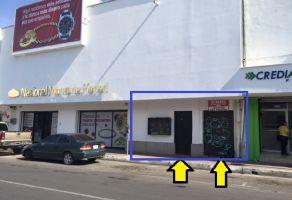 Foto de bodega en renta en Centro Norte, Hermosillo, Sonora, 14883232,  no 01