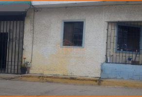 Foto de departamento en venta en México, Tampico, Tamaulipas, 21419489,  no 01