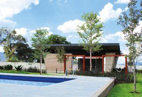 Foto de terreno habitacional en venta en Rancho Contento, Zapopan, Jalisco, 6474082,  no 01