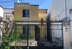 Foto de casa en venta en Zirandaro, Juárez, Nuevo León, 21795062,  no 01