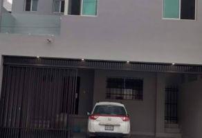Foto de casa en renta en Contry, Monterrey, Nuevo León, 15992890,  no 01