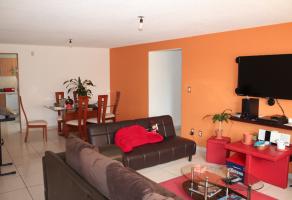 Foto de departamento en venta en Calacoaya Residencial, Atizapán de Zaragoza, México, 5369393,  no 01