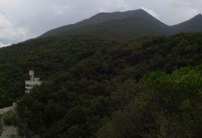 Foto de terreno habitacional en venta en Las Águilas, Guadalupe, Nuevo León, 10004814,  no 01