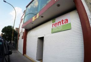 Foto de local en renta en Santa Teresita, Guadalajara, Jalisco, 15557810,  no 01